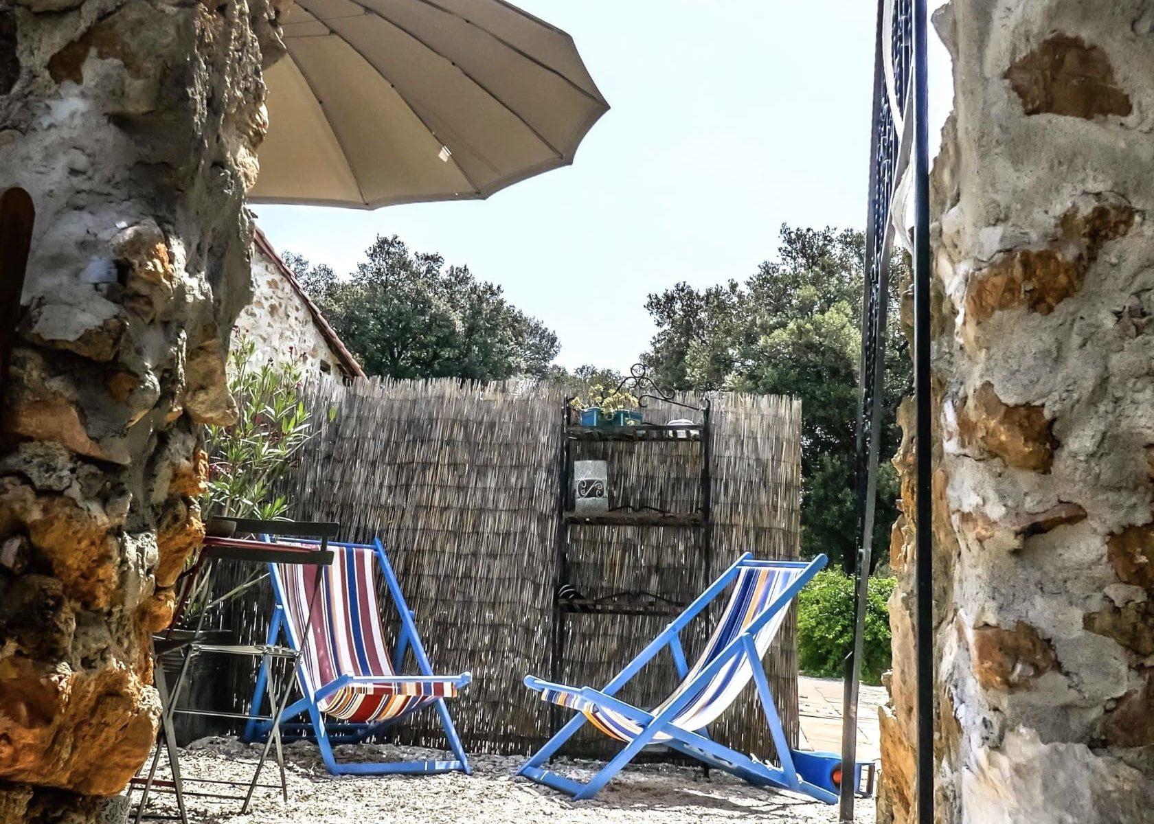 réserver ses vacances et profiter pour vous relaxer